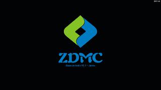 Análise Zidoo X9S image