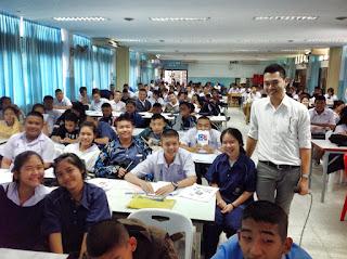 โรงเรียนพิบูลอุปถัมภ์ ,ติวโอเน็ตสังคม,ติวโอเน็ตกับครูเดช, ครูเดช สุรเดช ภาพันธ์, หาครูติวโอเน็ต ,O-NET สังคม,ติวO-NETสังคมฟรี