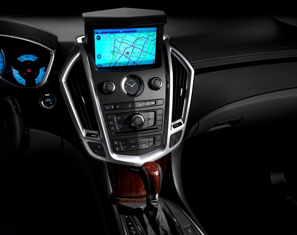 2011 cadillac srx navigation system manual manual collection rh manualcollection blogspot com 2004 Cadillac SRX 2014 Cadillac SRX