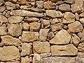 reflexão, trabalho, pedras