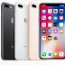 Sửa chữa thay camera trước iPhone X tại Hà Nội