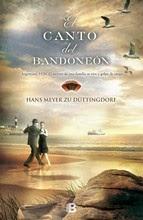 http://lecturasmaite.blogspot.com.es/2015/01/novedades-enero-el-canto-de-bandoneon.html