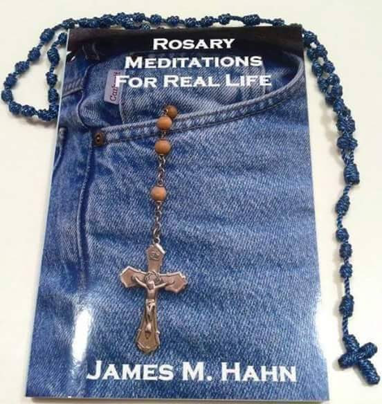 Unique Rosary Meditations