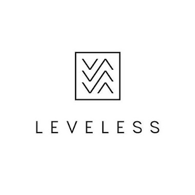 Interview with Eric Dudley from Leveless (ex-Whenskiesaregrey)
