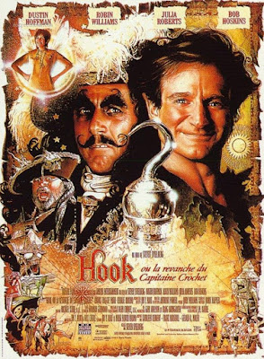hook-1991-williams-affiche