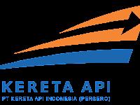 Tiket Kereta Api Surabaya Bandung, Cek Jadwal dan Harganya