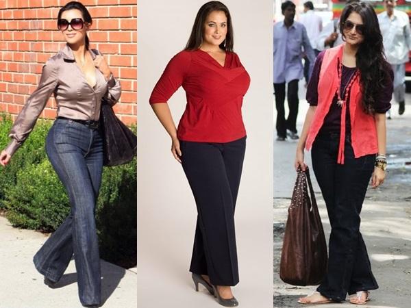50 Model Baju Gamis Untuk Wanita Langsing Dan Kurus Dengan Trend Kekinian