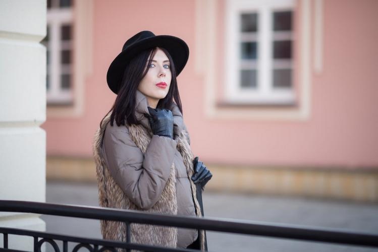 puchówka-i-futrzana-kamizelka-blog