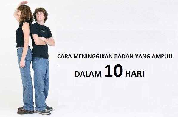 cara agar cepat tinggi, cara menambah tinggi badan, cara meninggikan badan orang dewasa, cara meninggikan badan usia 20 tahun, cara meninggikan badan usia 21 tahun
