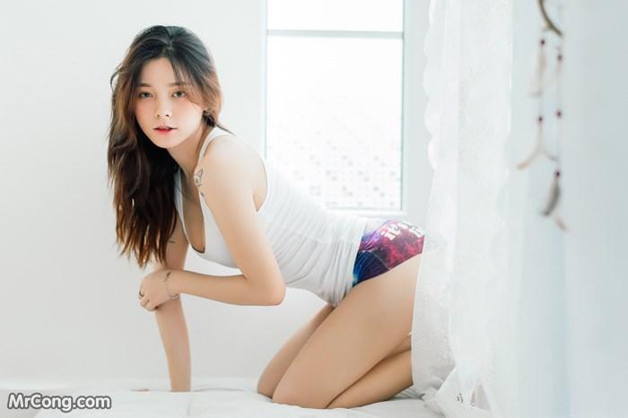 Image Girl-xinh-sexy-Thai-Lan-Phan-10-MrCong.com-0019 in post Những cô gái Thái Lan xinh đẹp và gợi cảm – Phần 10 (1076 ảnh)