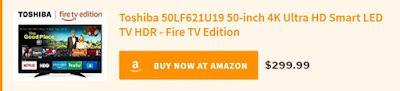 Migliori offerte Amazon Black Friday 2018