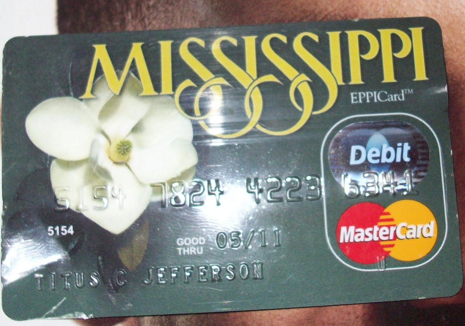 Food Stamps Mississippi Phone Number