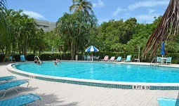 C:\Users\Beach\Downloads\Work Download\Naples Florida Beach Home For Sale Outdoor Pool