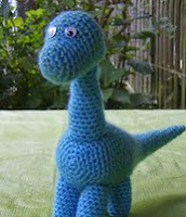 http://www.ravelry.com/patterns/library/dudly-dinosaur