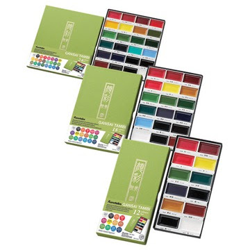 https://www.simonsaysstamp.com/product/RESERVE-Zig-Kuretake-Gansai-Tambi-36-COLOR-SET-02646KURT?currency=USD