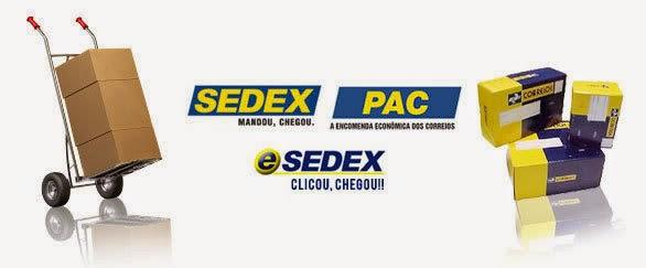 CALCULE SEU FRETE - DEBRIND - Fábrica de Copos Personalizados ... dc2220e9114