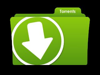Understanding Torrent