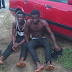 Check: Photos: Young men pose as women on Facebook to lure innocent girls, then allegedly rape and blackmail them with video clips