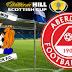 Κilmarnock-Aberdeen (preview)