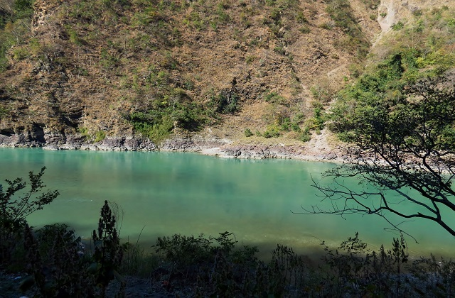 8 Best Things To Do In Rishikesh for Couples