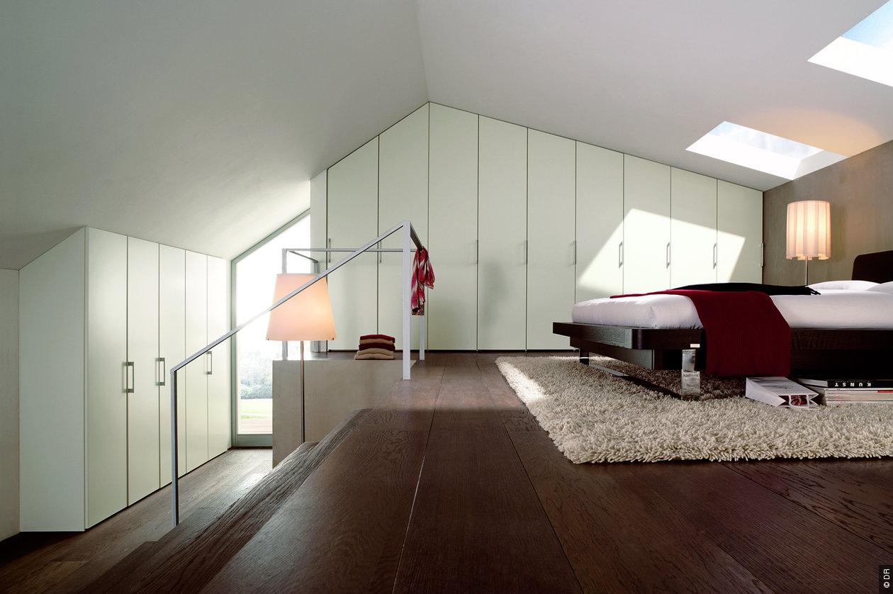 cl mence d coration id es et astuces d 39 une d coratrice d 39 int rieur am nager des rangements. Black Bedroom Furniture Sets. Home Design Ideas