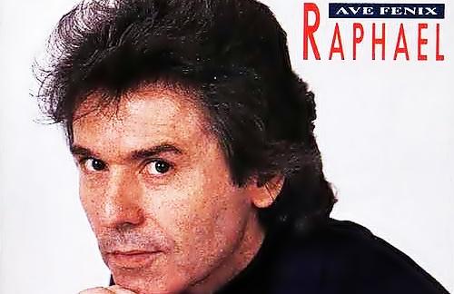 Raphael - Desde Aquel Dia