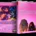 Capa DVD Coquetéis & Adolescentes [Exclusiva]
