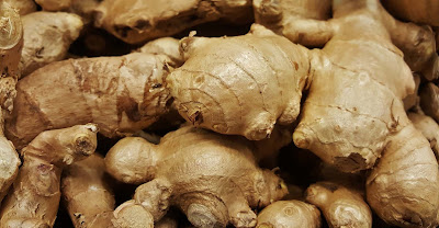 ginger-health-benefits-lose-weight
