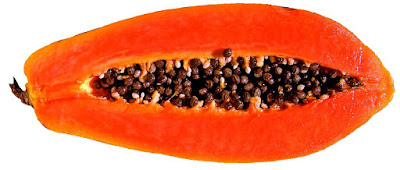 pepaya,buah pepaya,manfaat buah pepaya,buah,fruit