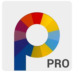 تحميل PhotoSuite 4 Pro apk مجانا لتحرير وتعديل الصور android