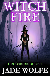 http://pinwheelbooks.blogspot.com/2017/11/witch-fire.html