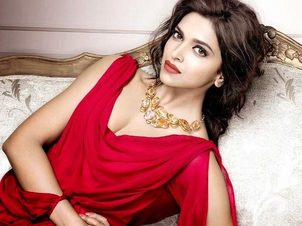 Top 10 Beautiful Indian Actresses  Top Ten Bollywood -2672