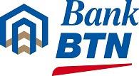 Lowongan Kerja PT Bank Tabungan Negara (Persero) Tbk Customer Service Staff (CS)