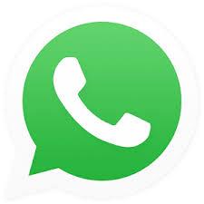 téléchargez WhatsApp Messenger