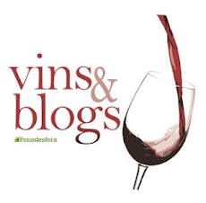 Vins & Blogs
