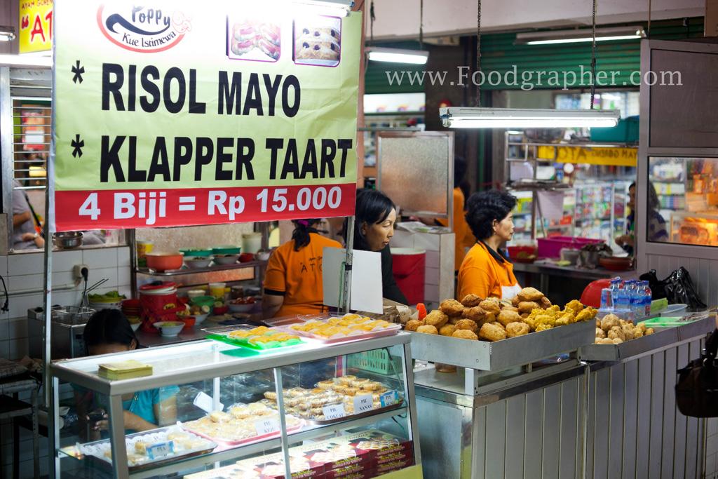 Kios Chinese Food Newport Ri