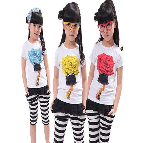 Gambar Baju Baju Korea 2015 Gambar Busana Anak Terbaru Info Fashion Dan Lifestyle