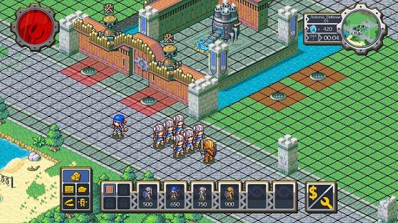 locks-quest-pc-screenshot-www.ovagames.com-1