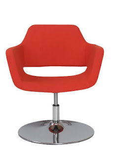 bella,ofis koltuğu,bekleme koltuğu,misafir koltuğu,tepsi ayaklı,
