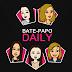 04 | Bate-Papo Daily Com: Nossa Equipe