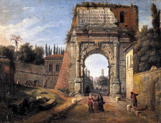 Arch_of_Titus-Gaspar%2Bvan%2BWittel-1710.jpg