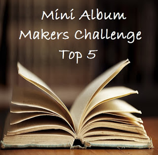 https://minialbummakers.blogspot.com/2017/10/winners-post-for-september-2017.html