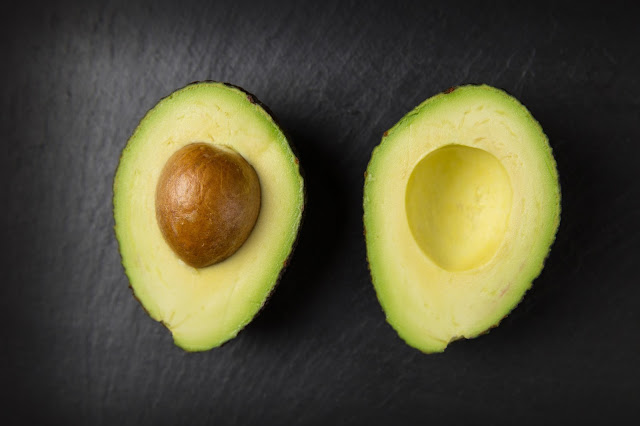 Vitamin E Superfood - Avocados