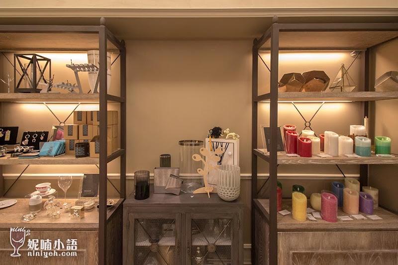 【喜餅推薦】Elite Concept 一禮莊園。打造專屬客製化精品喜餅