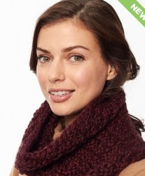 http://www.yarnspirations.com/pattern/knitting/box-stitch-cowl