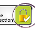 How to see, edit and tamper HTTPS encrypted SSL data sent from any browser or system?
