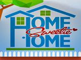 Home Sweetie Home February 18, 2017