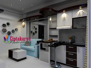 paket-interior-apartemen-2019