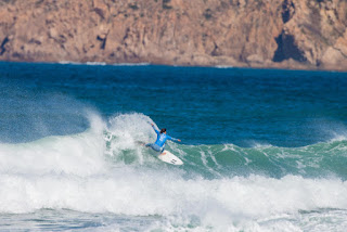 9 Alessa Quizon HAW Cascais Womens Pro foto WSL Laurent Masurel