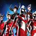 Siri Baru Ultraman Bakal Ditayangkan Di Netflix?